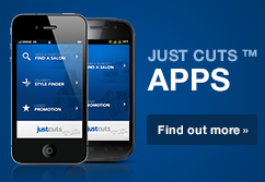 JustCuts Apps
